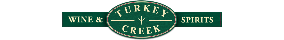 Turkey Creek Wine